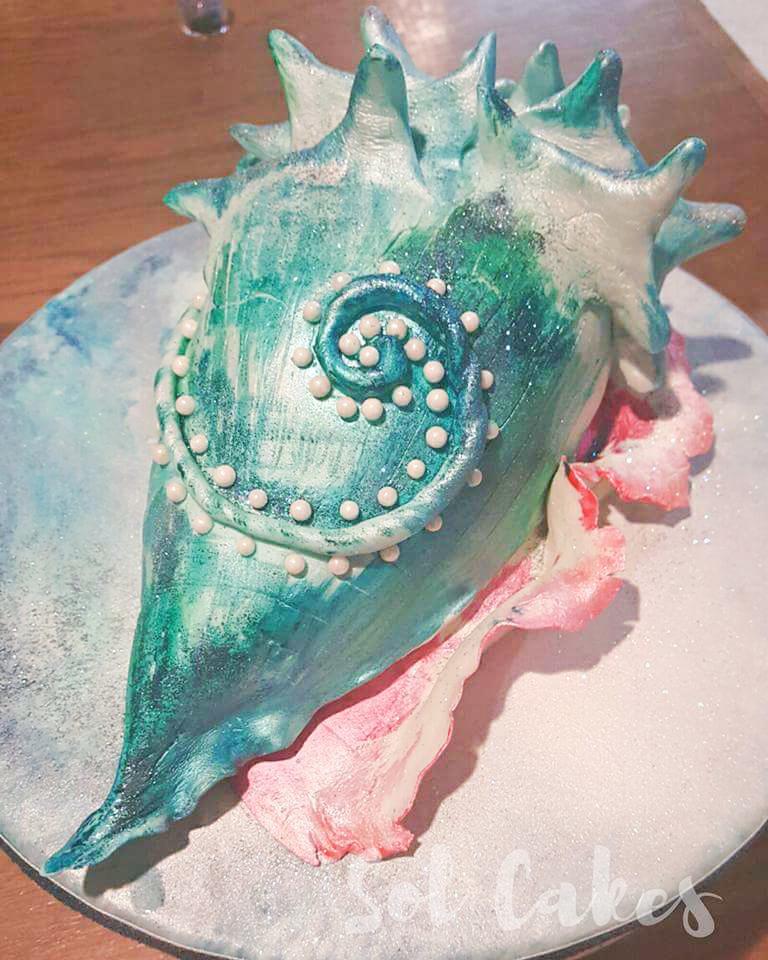 sol cakes.jpg
