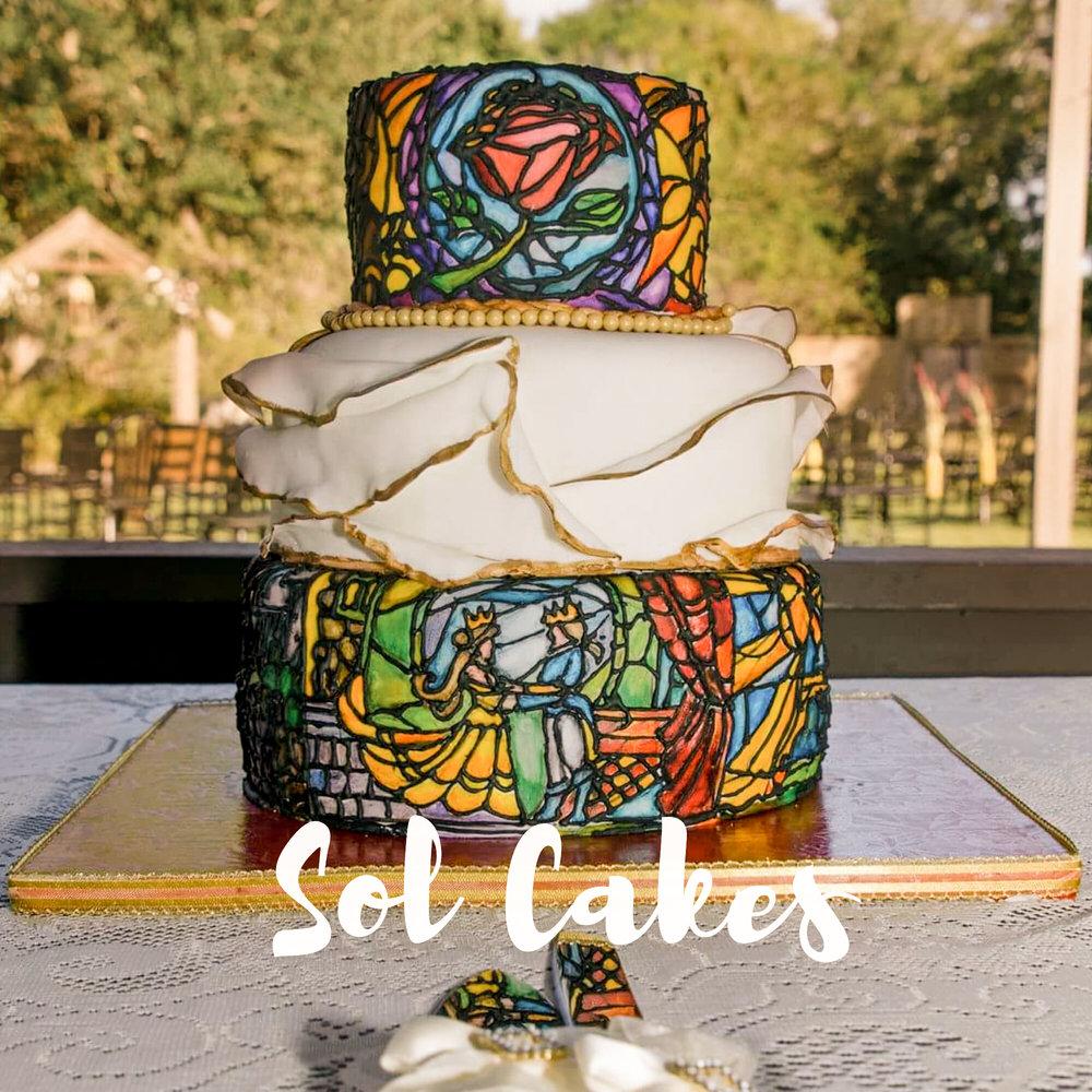 sol cakes-9.jpg