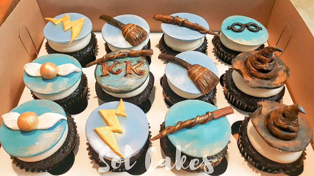 sol cakes-6.jpg