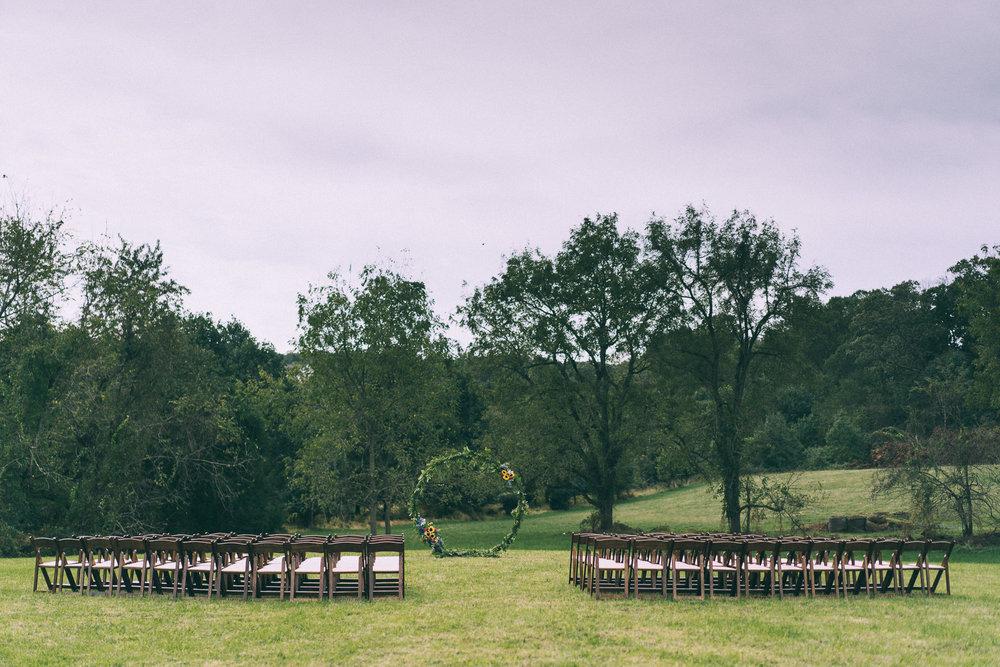 18-Faux Wedding-brandon shane warren-17.jpg
