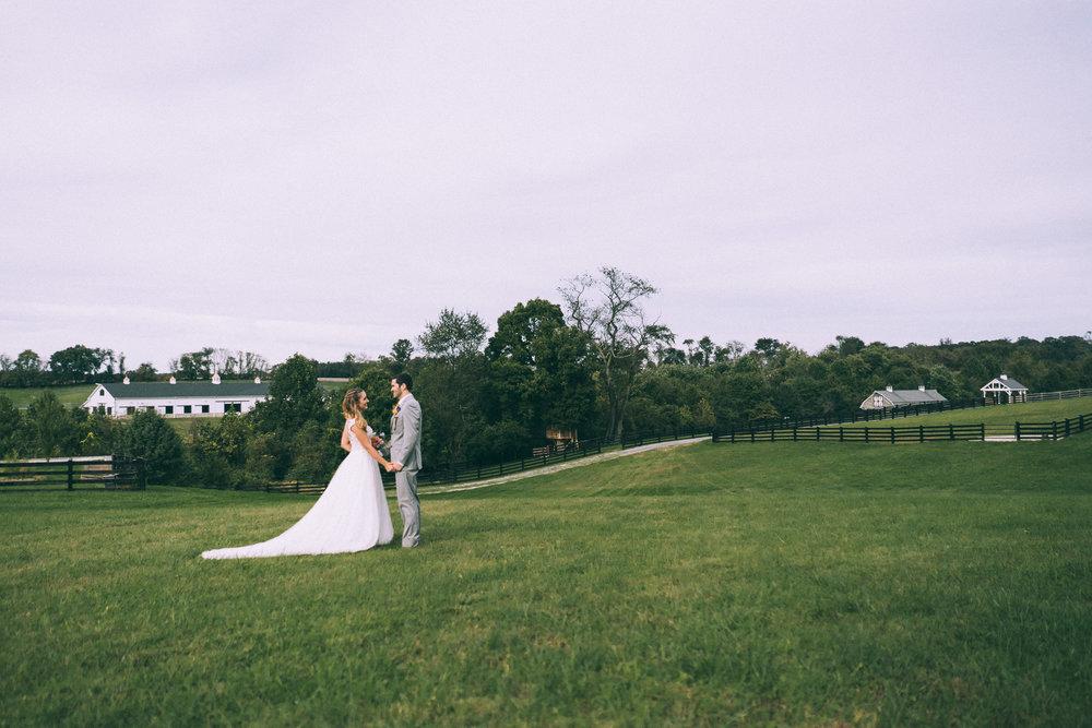 18-Faux Wedding-brandon shane warren-203.jpg
