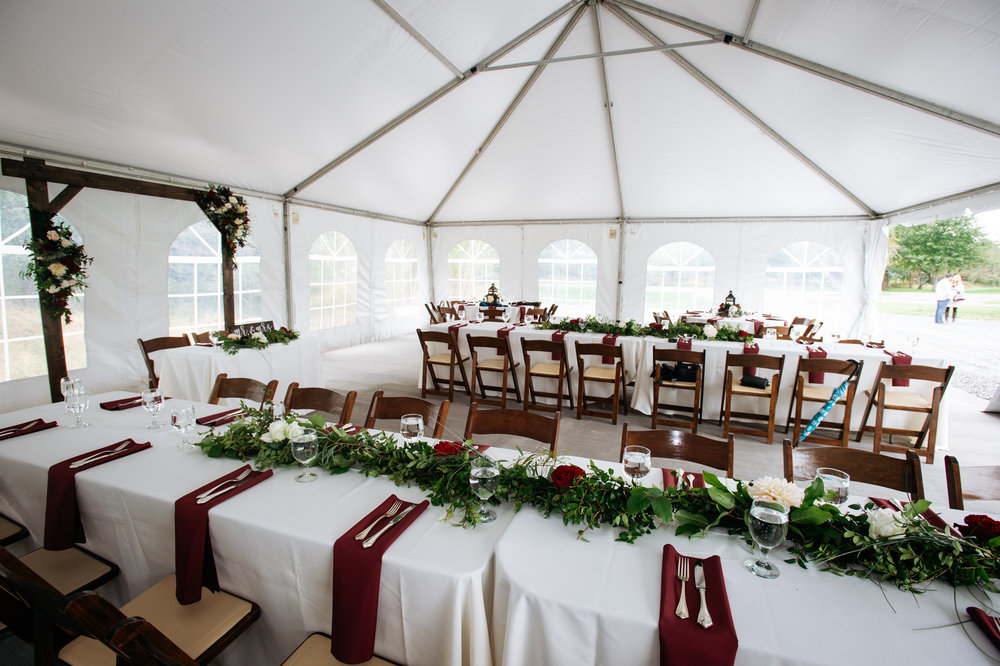 tent set-up.jpg