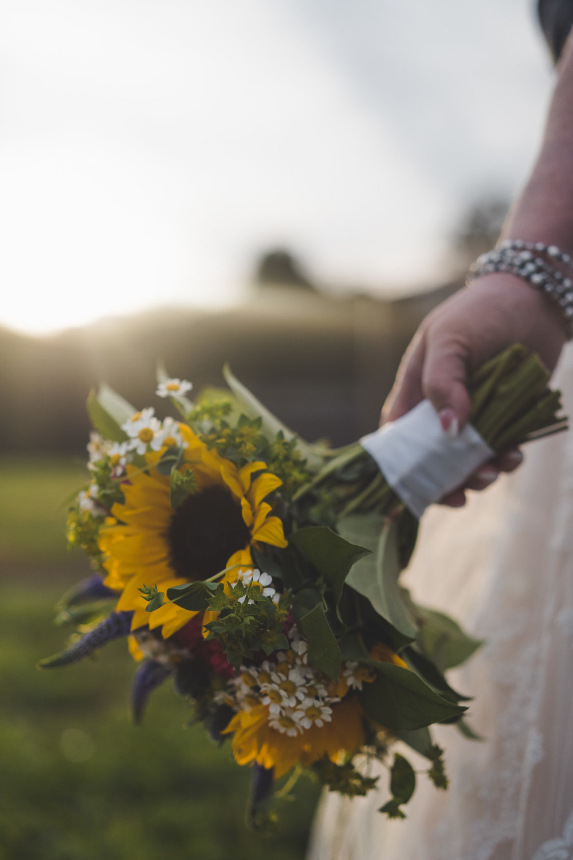 18-Faux Wedding-brandon shane warren-109.jpg