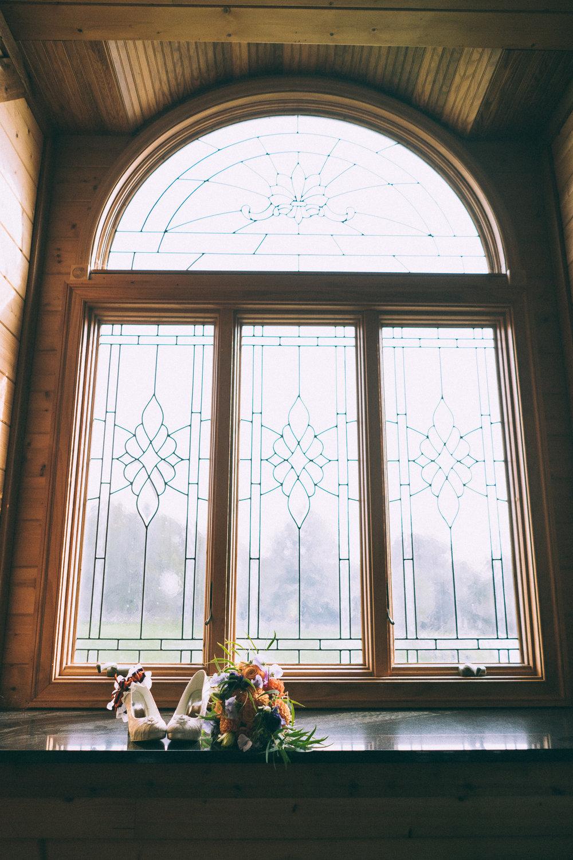 18-Faux Wedding-brandon shane warren-77.jpg