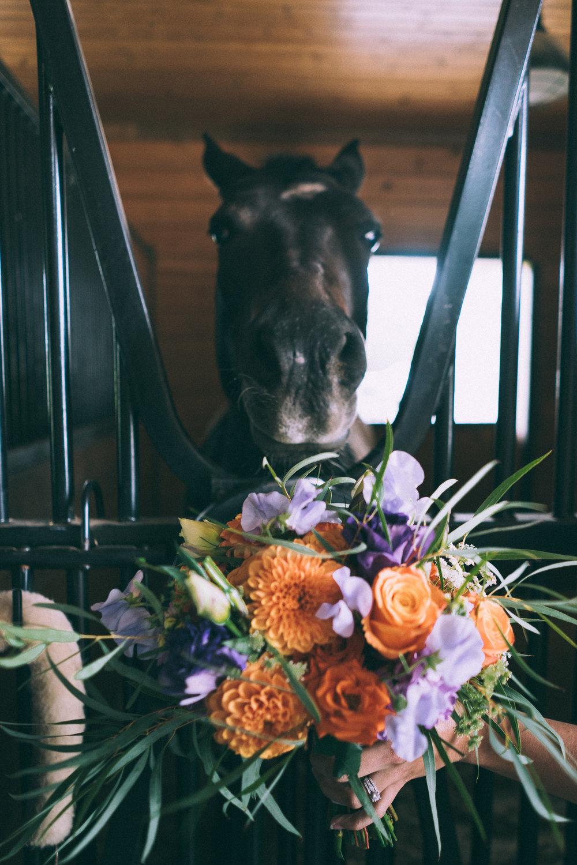 18-Faux Wedding-brandon shane warren-175.jpg