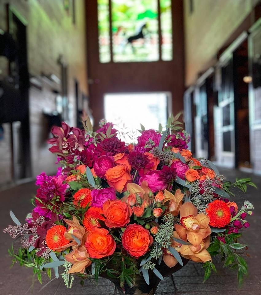 stable flowers.jpg