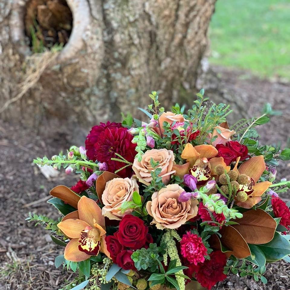 tofee roses.jpg