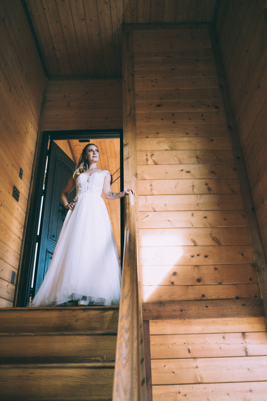 18-Faux Wedding-brandon shane warren-121.jpg