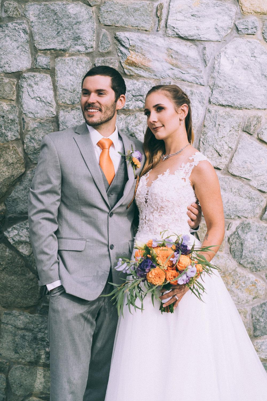 18-Faux Wedding-brandon shane warren-237.jpg