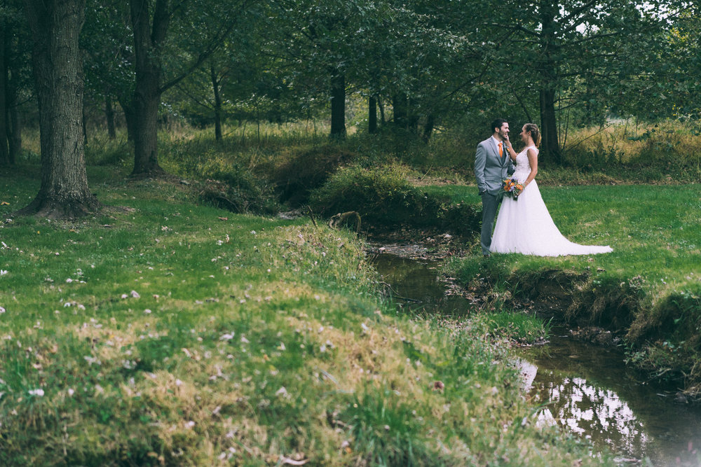 18-Faux Wedding-brandon shane warren-257.jpg