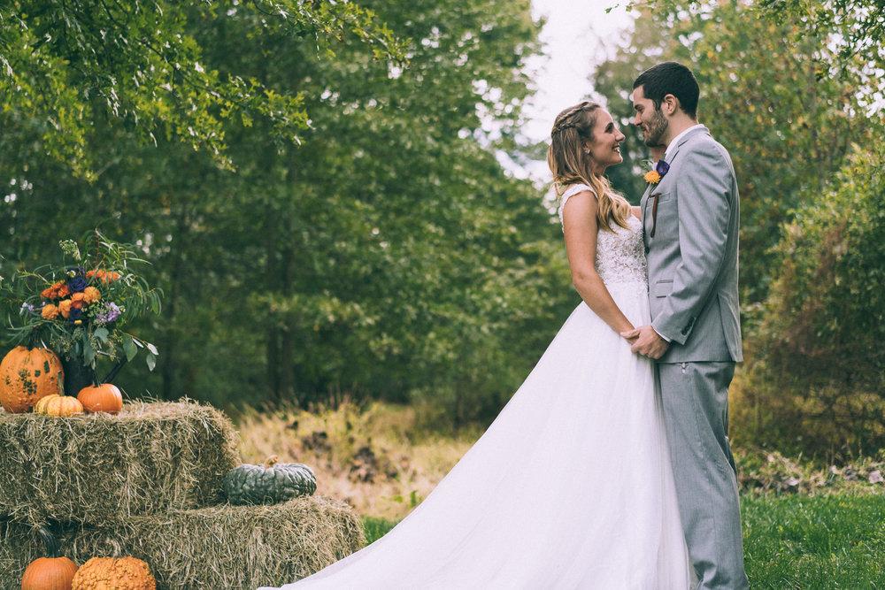 18-Faux Wedding-brandon shane warren-275.jpg