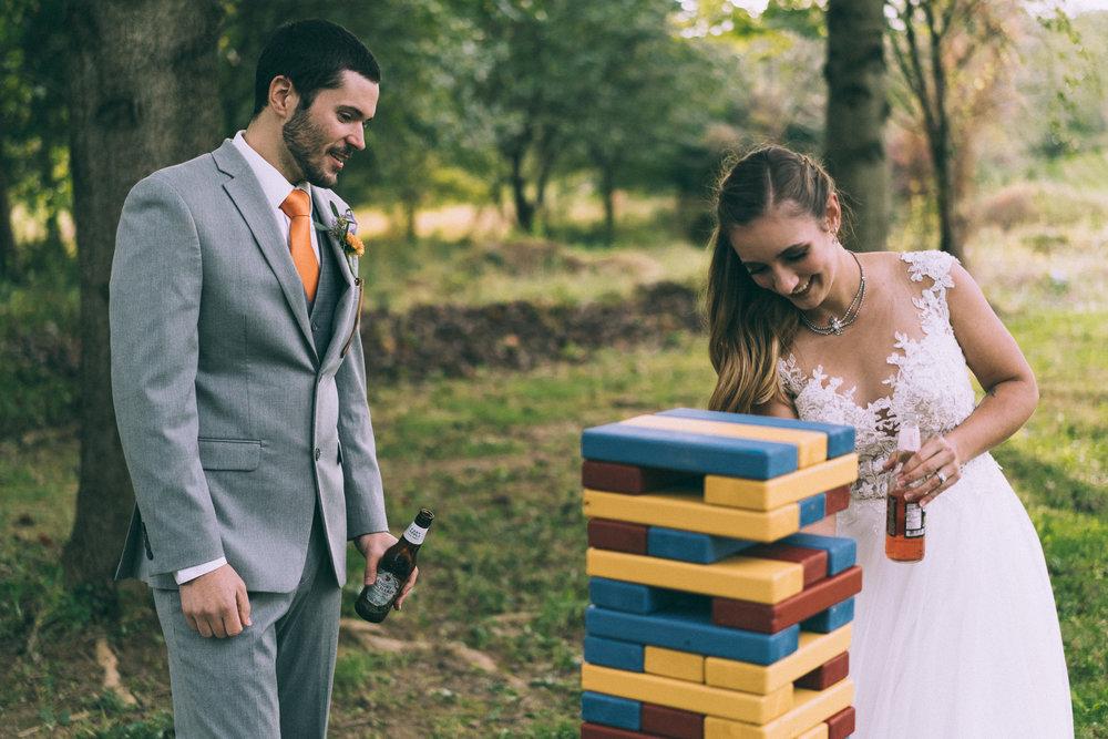 18-Faux Wedding-brandon shane warren-329.jpg