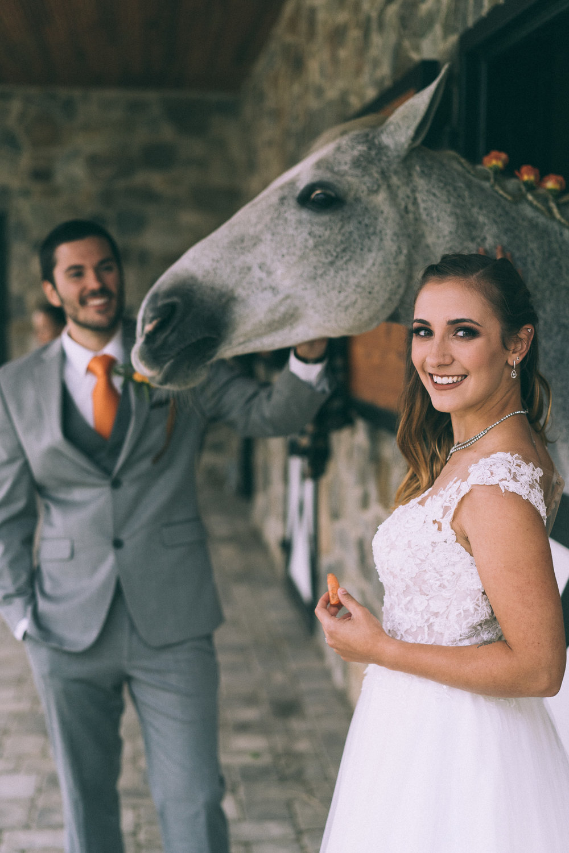 18-Faux Wedding-brandon shane warren-361.jpg