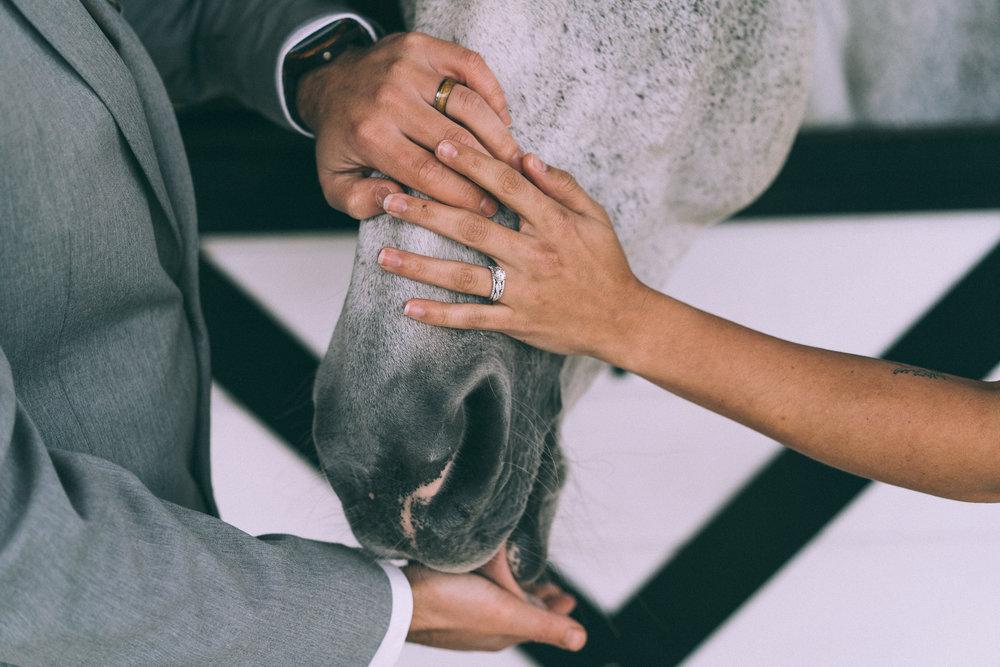18-Faux Wedding-brandon shane warren-363.jpg