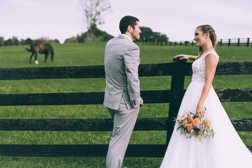 18-Faux Wedding-brandon shane warren-223.jpg