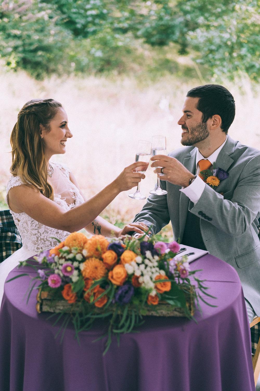 18-Faux Wedding-brandon shane warren-345.jpg