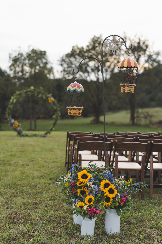 18-Faux Wedding-brandon shane warren-3.jpg
