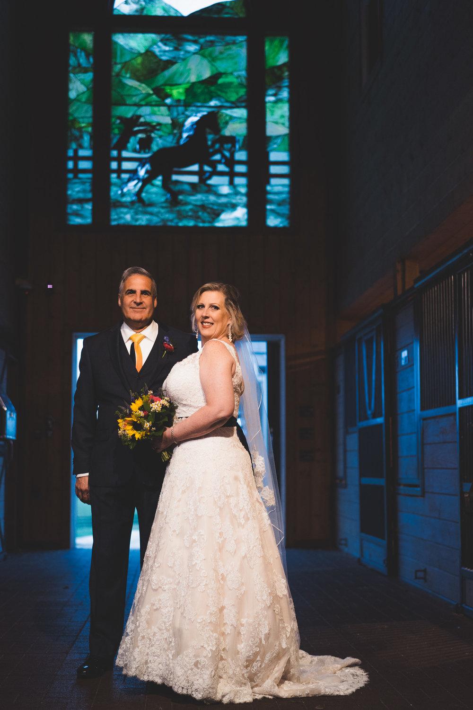 18-Faux Wedding-brandon shane warren-155.jpg