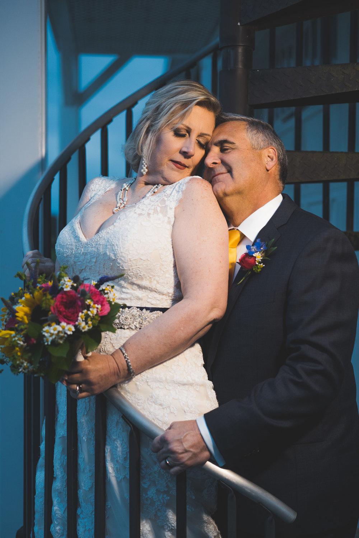 18-Faux Wedding-brandon shane warren-161.jpg