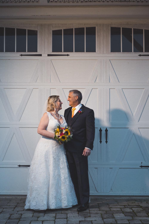 18-Faux Wedding-brandon shane warren-163.jpg