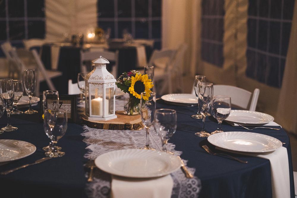 18-Faux Wedding-brandon shane warren-173.jpg