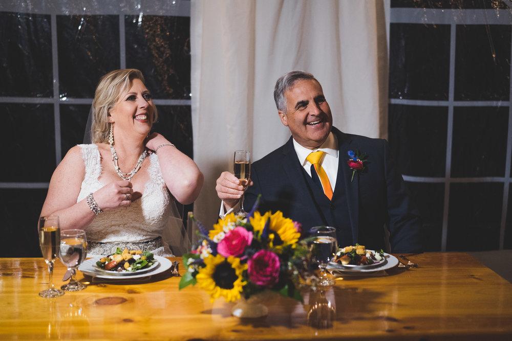 18-Faux Wedding-brandon shane warren-189.jpg
