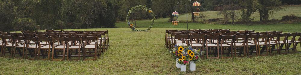 wedding ceremonies.jpg