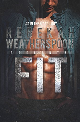 Fit cover.jpg