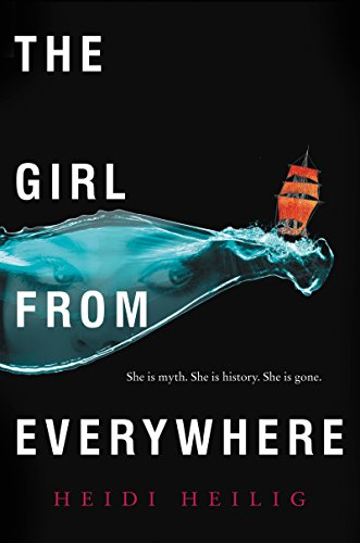 the Girl from Everywhere cover.jpg