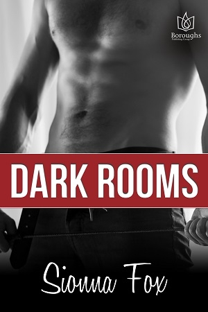 Dark Rooms cover small.jpg