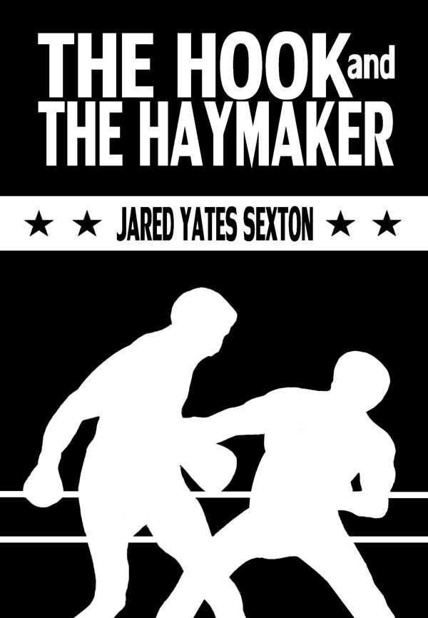 HookHaymaker_frontcover.jpg