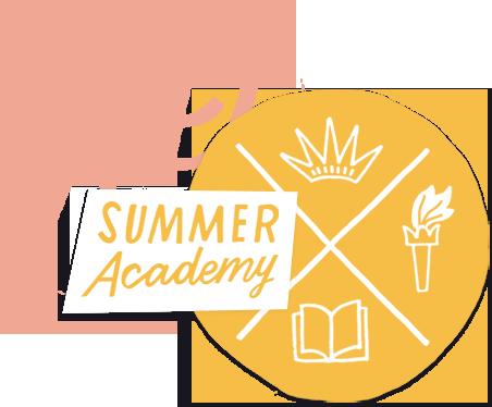 Summer Academy.png