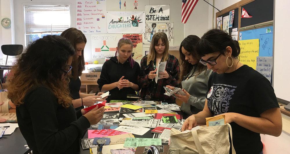 Highschool-Zine-Making.jpg