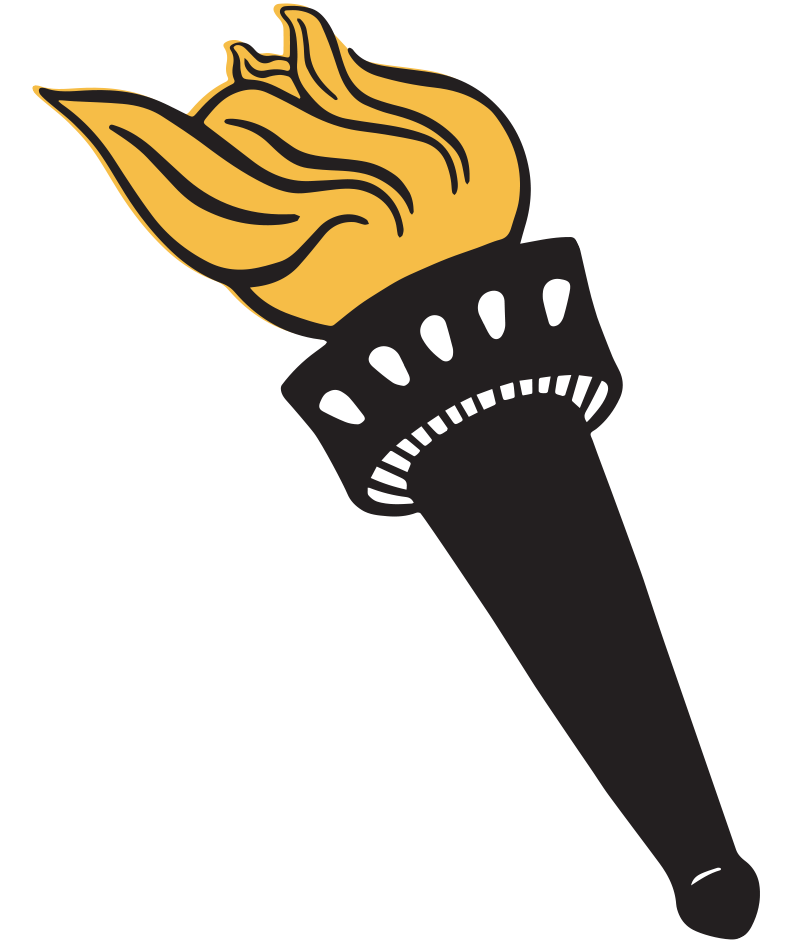 torch-icon-new.png
