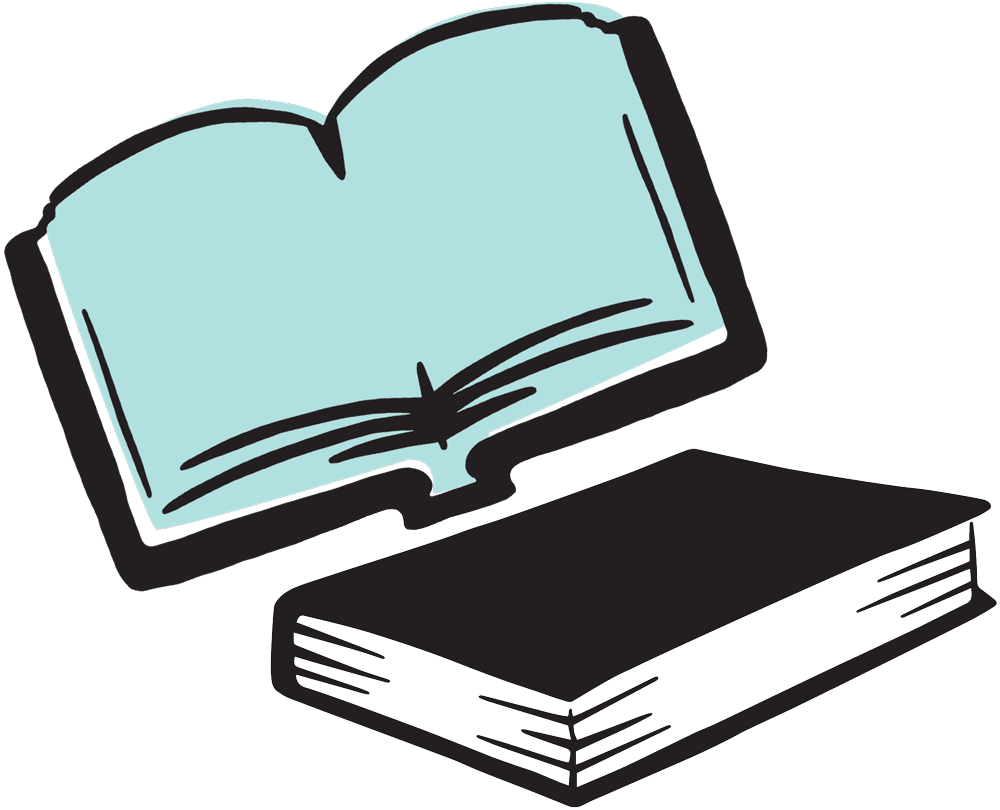 Books-Broads.png