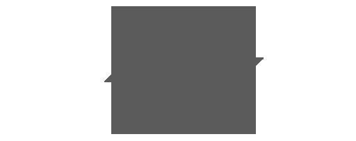 roseville-mortgage-broker-refinance-icon