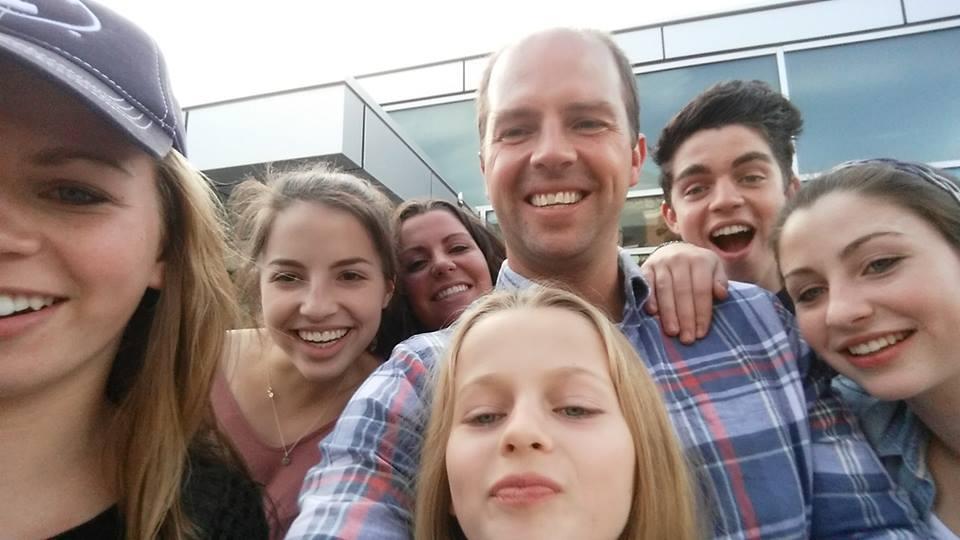 Sam and Kids.jpg