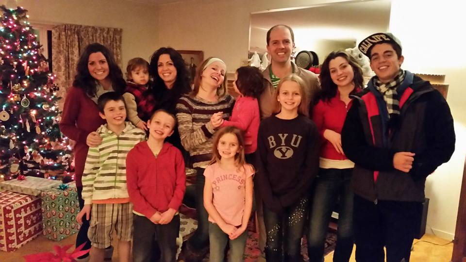 Sam Whole Family.jpg