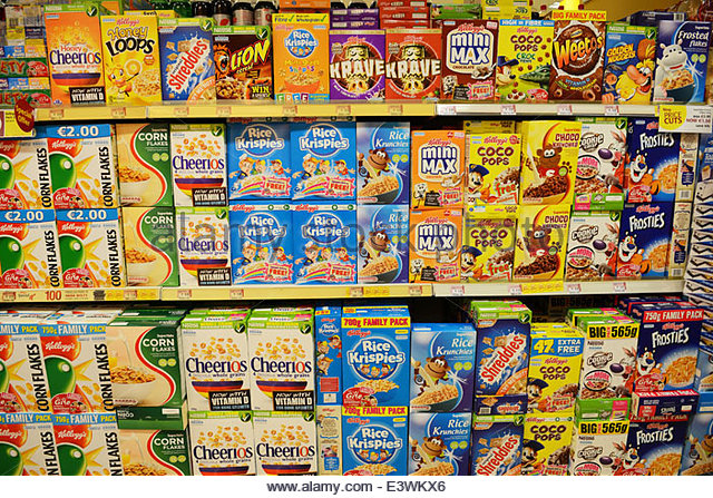 cereal_box_aisle.jpg