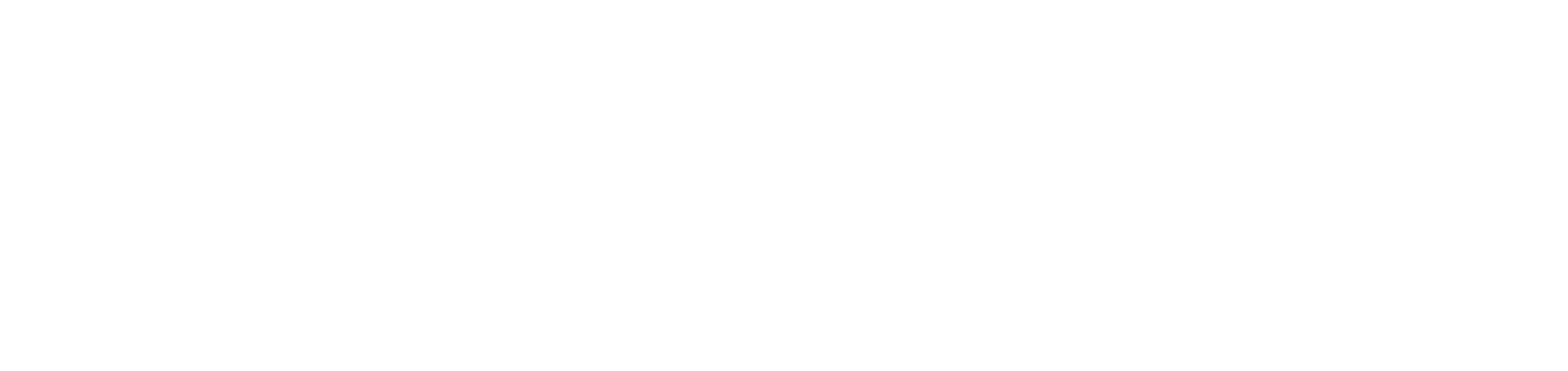 Boys & Girls Club of the Alma Area