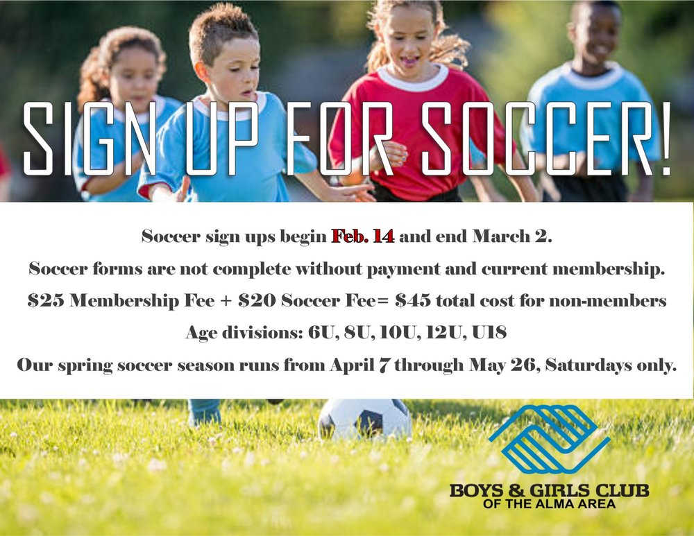 2soccer sign up 2018.jpg