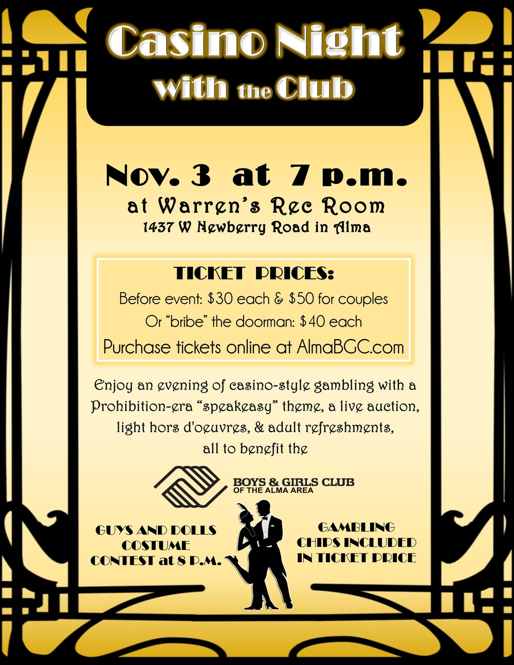 casino night final flyer.jpg