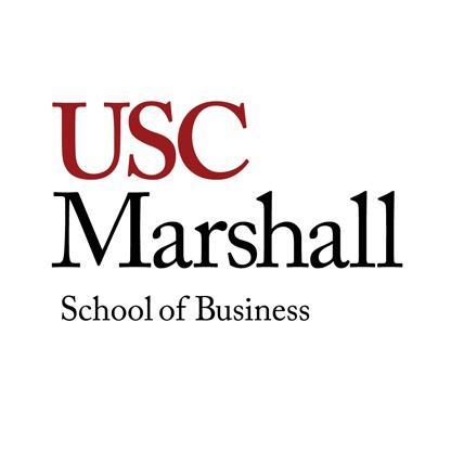 uscmarshall-logo.jpg
