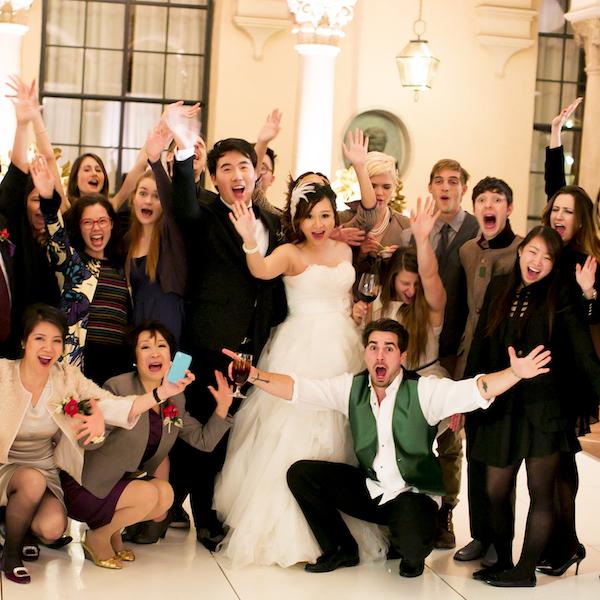wedding-coordinator.jpg