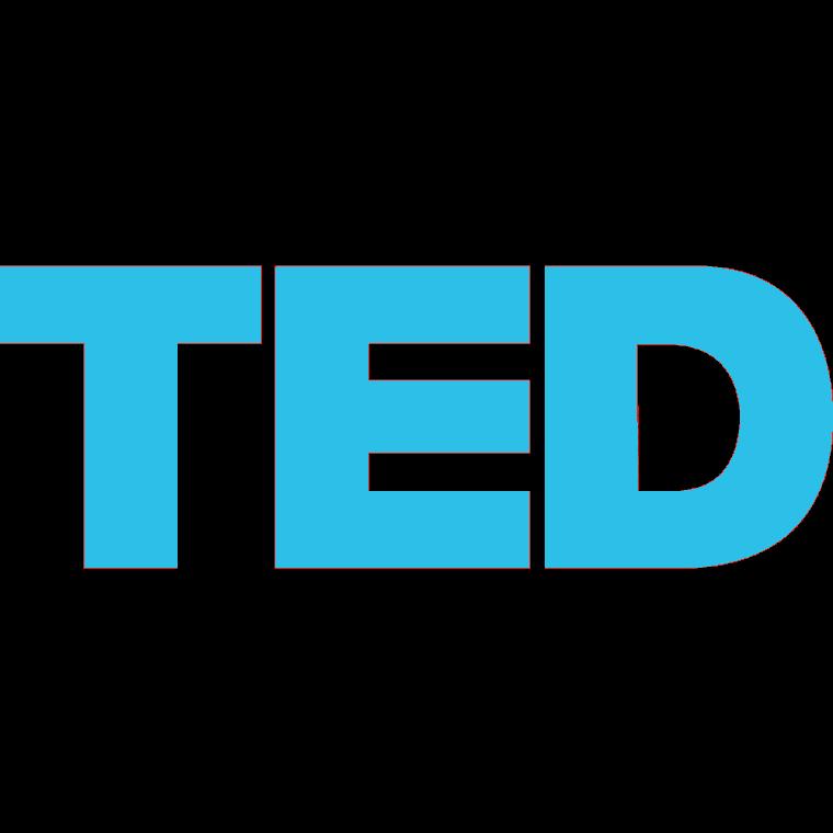 TEDblue.png