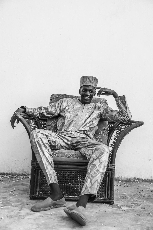 PortraitsofTabaskifiest-Senegal-2.jpg
