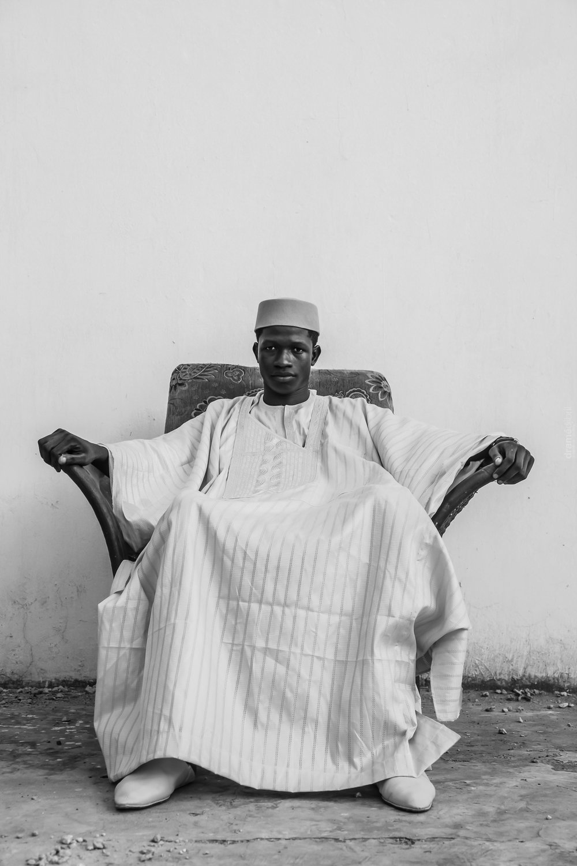 PortraitsofTabaskifiest-Senegal-4.jpg