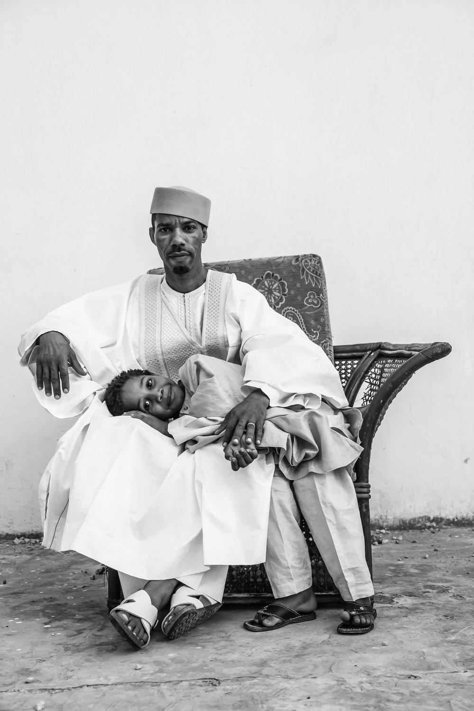 PortraitsofTabaskifiest-Senegal-9.jpg