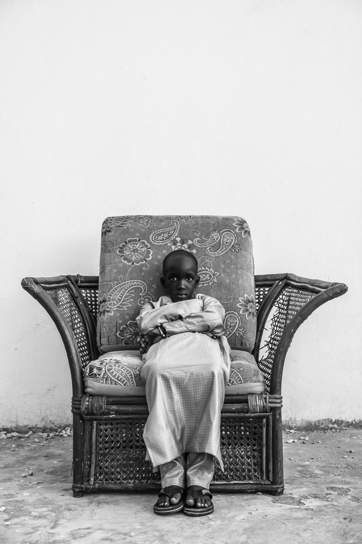 PortraitsofTabaskifiest-Senegal.jpg
