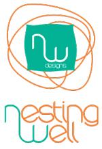 NestingWell-vertical.jpg